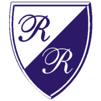 trrs-logo-crestonly-2